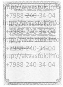 img855-v